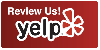 The Weight NP Yelp Reviews