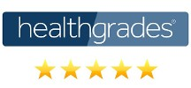 The Weight NP Healthgrades Reviews